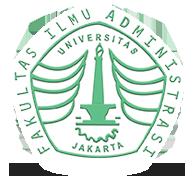 Fakultas Ilmu Administrasi