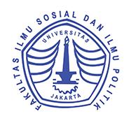 Fakultas Ilmu Sosial & Ilmu Politik